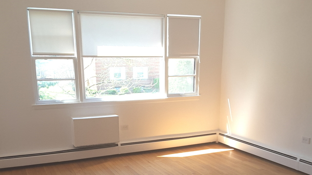 2 Bedrooms, Evanston Rental in Chicago, IL for $1,300 - Photo 2