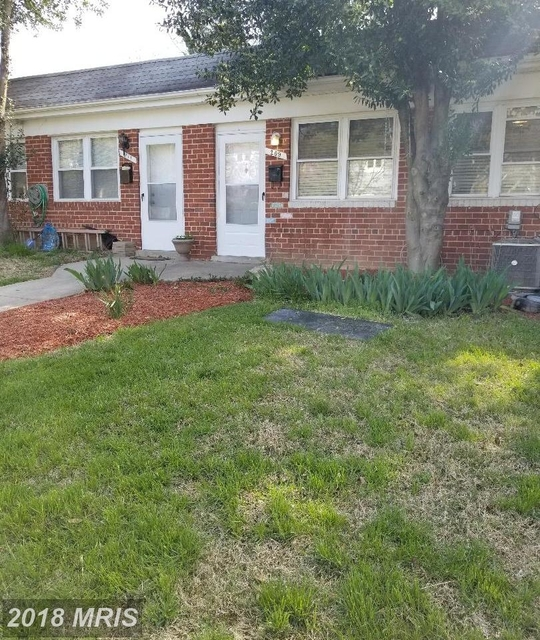 2 Bedrooms, West End Rental in Washington, DC for $1,650 - Photo 1