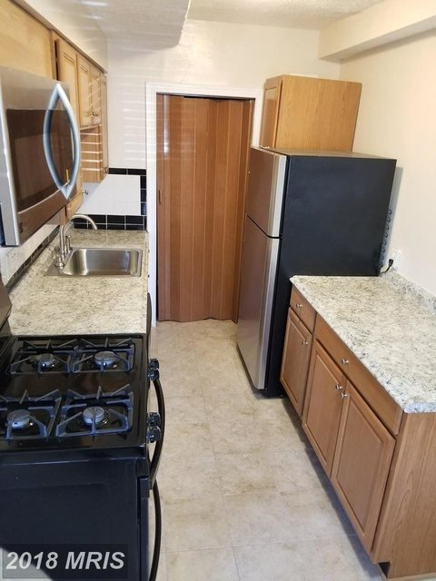 2 Bedrooms, West End Rental in Washington, DC for $1,650 - Photo 2