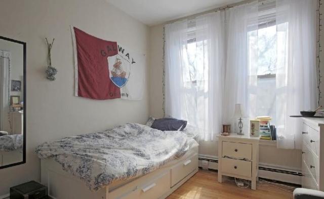 4 Bedrooms, Bay Village Rental in Boston, MA for $5,000 - Photo 1