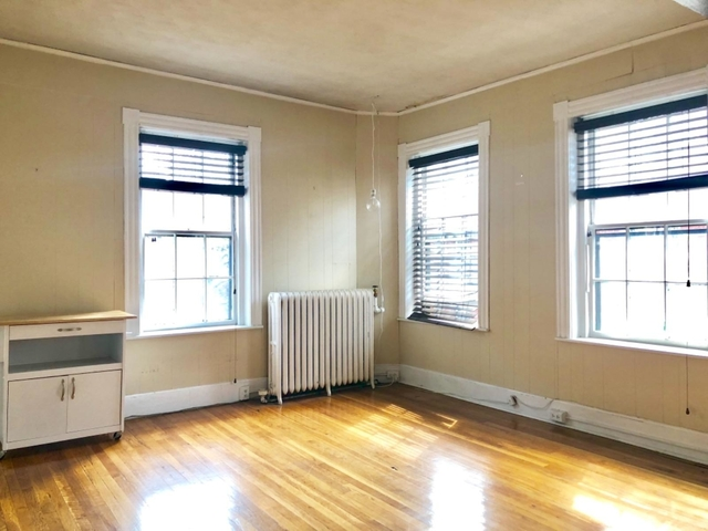 1 Bedroom, Beacon Hill Rental in Boston, MA for $2,499 - Photo 1