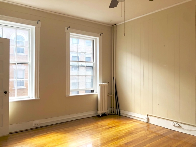 1 Bedroom, Beacon Hill Rental in Boston, MA for $2,499 - Photo 2