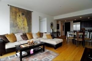 2 Bedrooms, Streeterville Rental in Chicago, IL for $4,250 - Photo 2