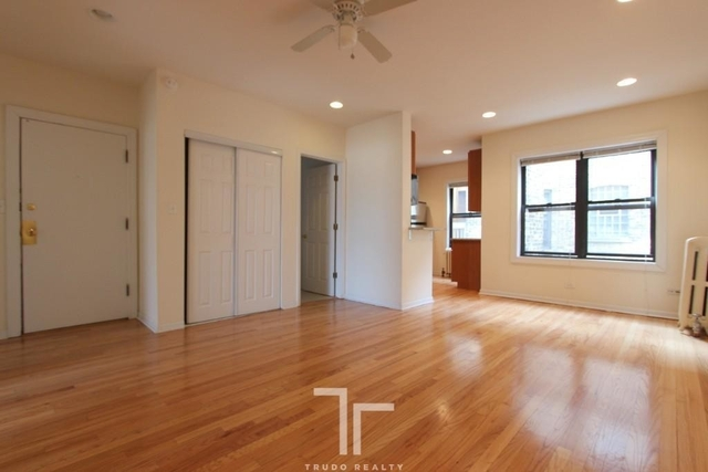 2 Bedrooms, Ravenswood Rental in Chicago, IL for $1,706 - Photo 1