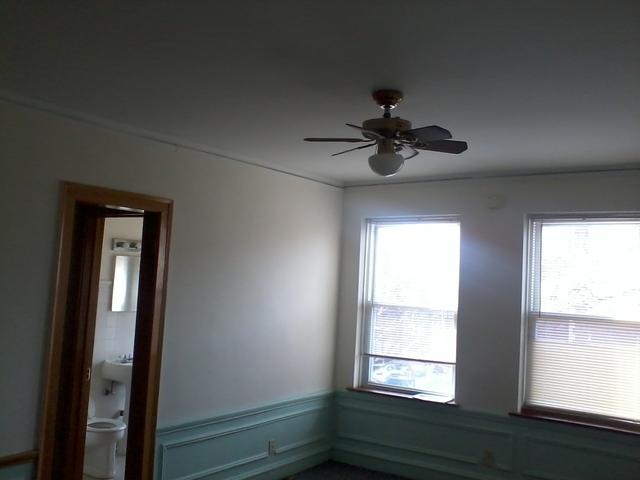 Studio, Andersonville Rental in Chicago, IL for $800 - Photo 1
