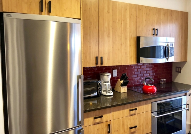 1 Bedroom, Columbus Rental in Boston, MA for $3,200 - Photo 1