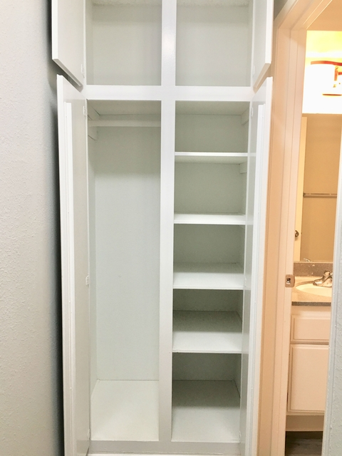 1 Bedroom, Van Nuys Rental in Los Angeles, CA for $1,499 - Photo 1