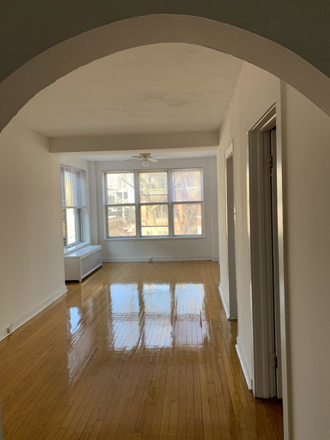 1 Bedroom, Margate Park Rental in Chicago, IL for $1,265 - Photo 1
