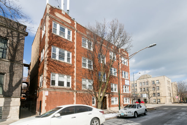 2 Bedrooms, Andersonville Rental in Chicago, IL for $2,195 - Photo 1