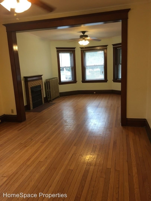 2 Bedrooms, Oak Park Rental in Chicago, IL for $1,500 - Photo 2
