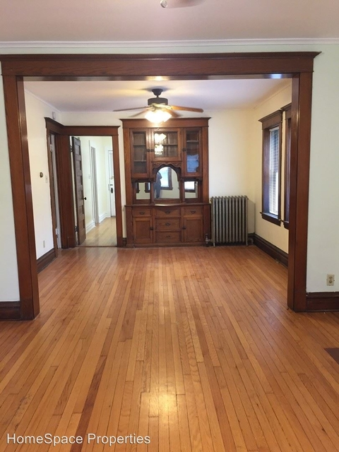 2 Bedrooms, Oak Park Rental in Chicago, IL for $1,500 - Photo 1