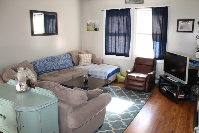 2 Bedrooms, D Street - West Broadway Rental in Boston, MA for $3,100 - Photo 2