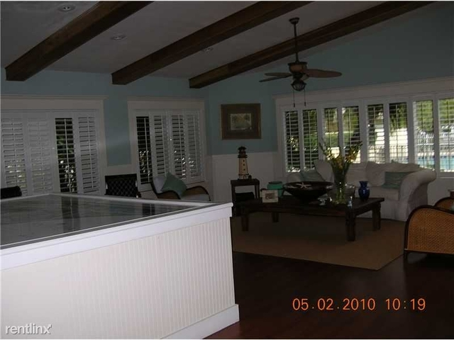 1 Bedroom, Pelicans Point Rental in Miami, FL for $1,300 - Photo 2