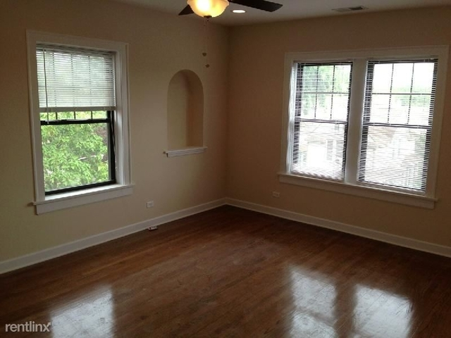 3 Bedrooms, Ravenswood Rental in Chicago, IL for $2,600 - Photo 2