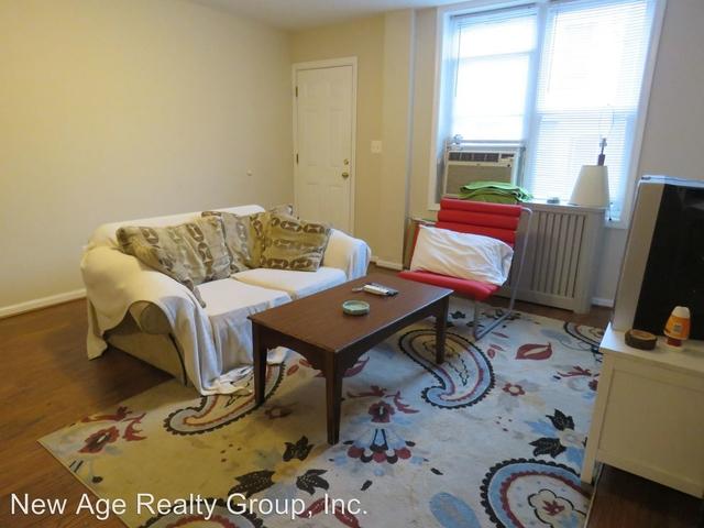 3 Bedrooms, Point Breeze Rental in Philadelphia, PA for $1,895 - Photo 2