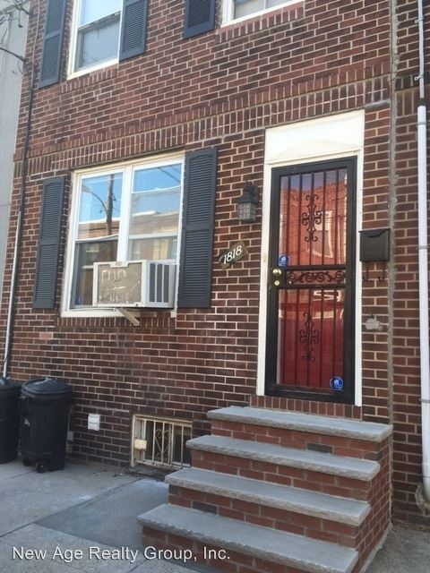 3 Bedrooms, Point Breeze Rental in Philadelphia, PA for $1,895 - Photo 1