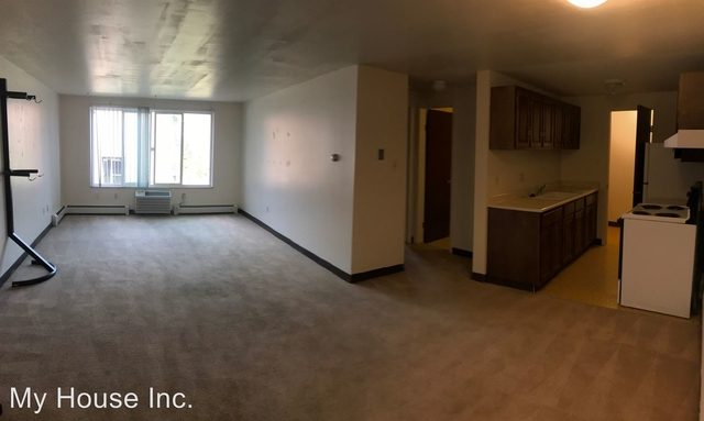 2 Bedrooms, University Park Rental in Fort Collins, CO for $1,205 - Photo 1