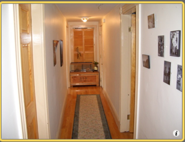 3 Bedrooms, Spring Hill Rental in Boston, MA for $2,800 - Photo 1
