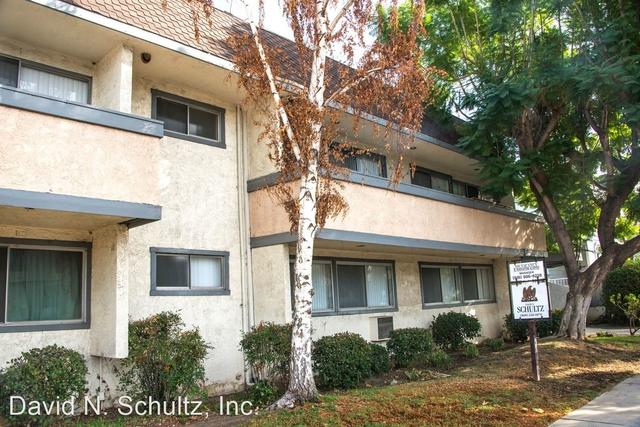 1 Bedroom, Sherman Oaks Rental in Los Angeles, CA for $1,850 - Photo 1