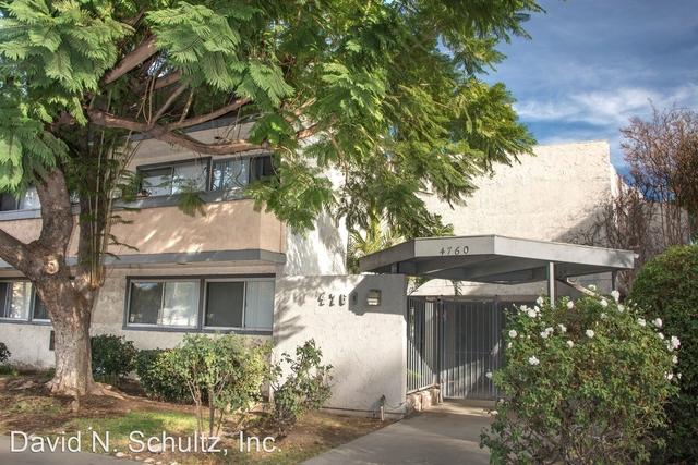 1 Bedroom, Sherman Oaks Rental in Los Angeles, CA for $1,850 - Photo 2