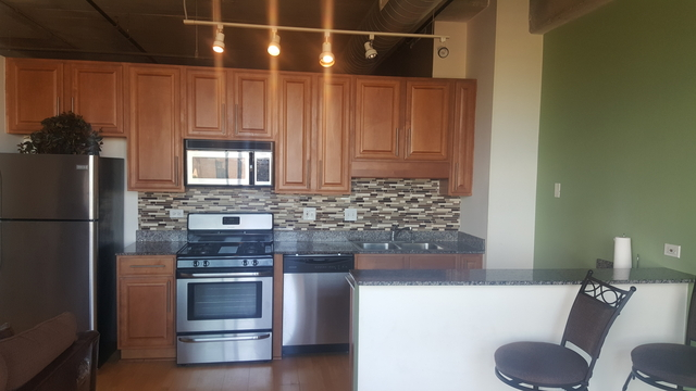 1 Bedroom, University Village - Little Italy Rental in Chicago, IL for $1,575 - Photo 1
