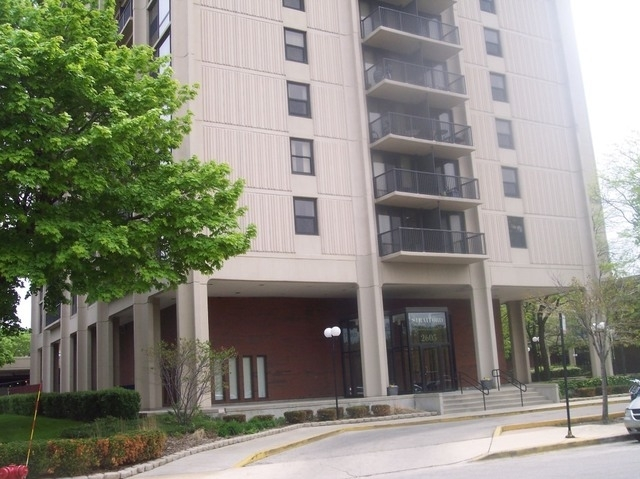 1 Bedroom, South Commons Rental in Chicago, IL for $1,450 - Photo 1
