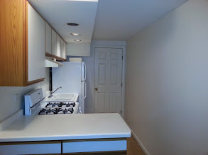 1 Bedroom, Grant Park Rental in Chicago, IL for $950 - Photo 2