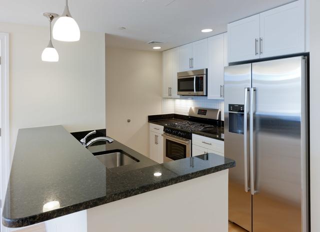 2 Bedrooms, North Cambridge Rental in Boston, MA for $3,850 - Photo 1