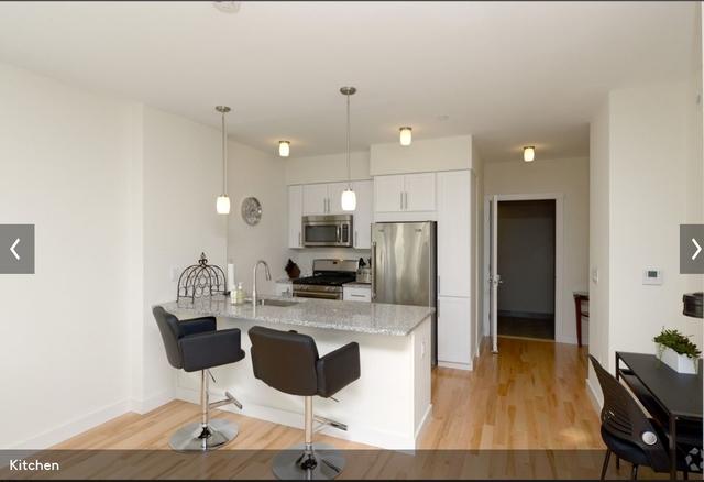 1 Bedroom, Huron Village Rental in Boston, MA for $2,625 - Photo 1