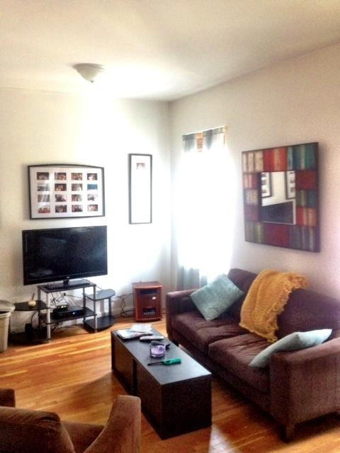 2 Bedrooms, Columbus Rental in Boston, MA for $2,600 - Photo 2