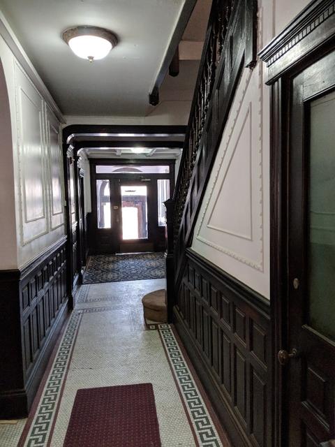 1 Bedroom, Shawmut Rental in Boston, MA for $2,100 - Photo 1