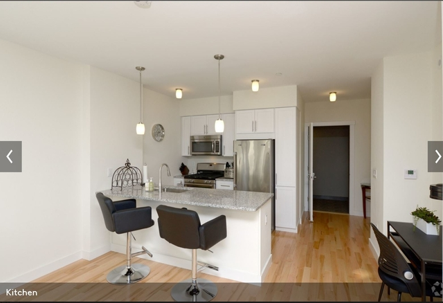1 Bedroom, Cambridge Highlands Rental in Boston, MA for $2,550 - Photo 1