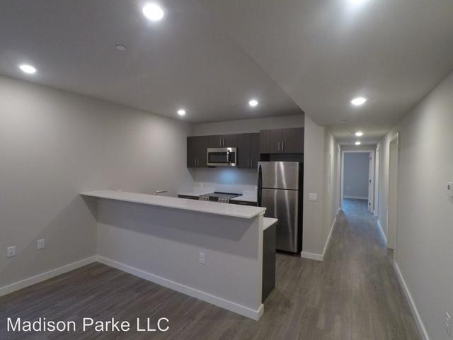 3 Bedrooms, Walnut Hill Rental in Philadelphia, PA for $2,000 - Photo 2