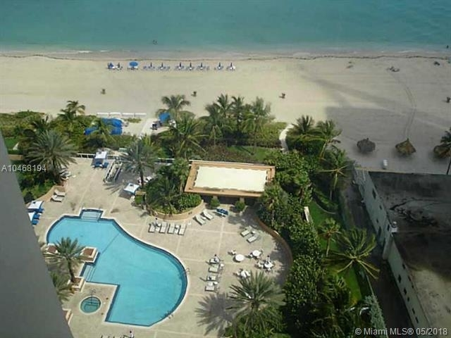 2 Bedrooms, Sunny Isles Beach Rental in Miami, FL for $4,300 - Photo 1