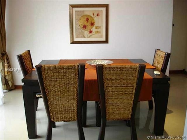 2 Bedrooms, Sunny Isles Beach Rental in Miami, FL for $4,300 - Photo 2