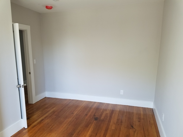2 Bedrooms, Maplewood Highlands Rental in Boston, MA for $2,300 - Photo 2