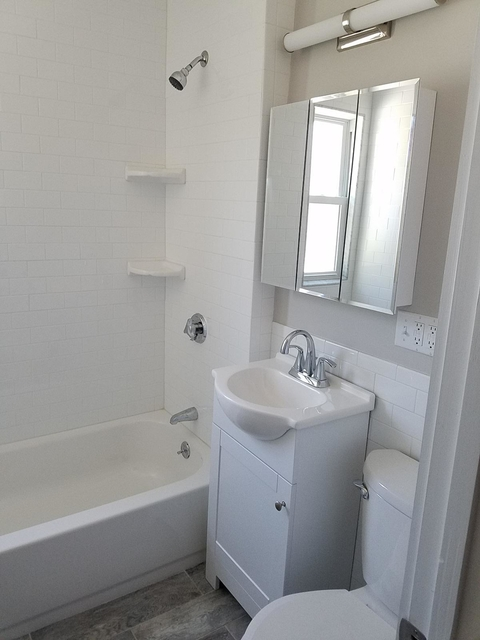 2 Bedrooms, Maplewood Highlands Rental in Boston, MA for $2,300 - Photo 1