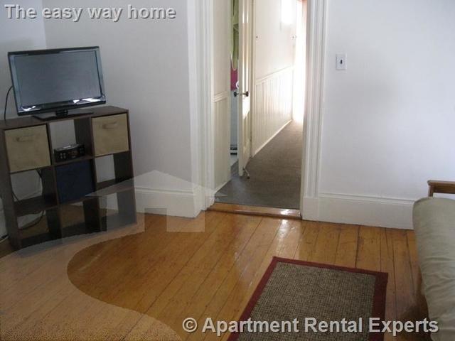 2 Bedrooms, Aggasiz - Harvard University Rental in Boston, MA for $2,150 - Photo 1