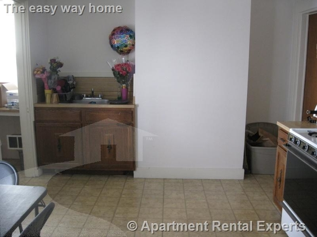 2 Bedrooms, Aggasiz - Harvard University Rental in Boston, MA for $2,150 - Photo 2