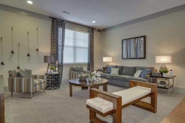 2 Bedrooms, Evans Rental in  for $1,425 - Photo 1