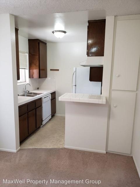 1 Bedroom, Ocean Park Rental in Los Angeles, CA for $2,250 - Photo 1