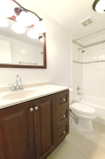 2 Bedrooms, Gold Coast Rental in Chicago, IL for $1,750 - Photo 2