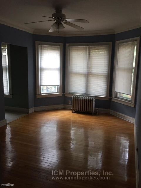 1 Bedroom, Edgewater Rental in Chicago, IL for $995 - Photo 1