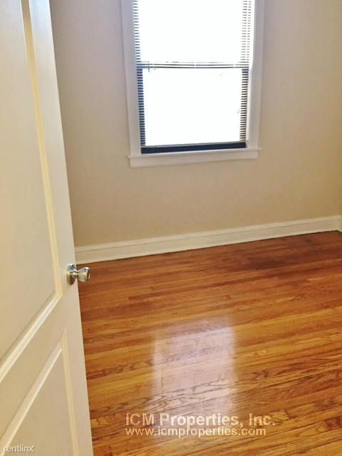 1 Bedroom, Lake View East Rental in Chicago, IL for $1,395 - Photo 2