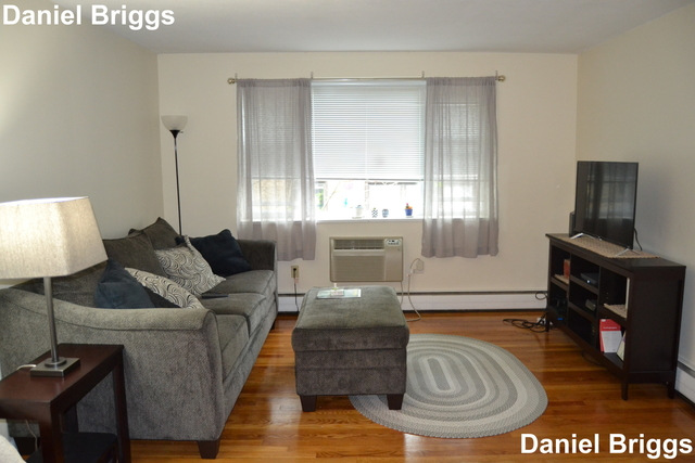 2 Bedrooms, Coolidge Corner Rental in Boston, MA for $3,000 - Photo 2