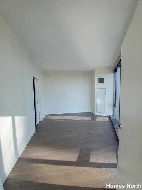 1 Bedroom, Fenway Rental in Boston, MA for $3,548 - Photo 2