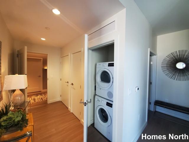 1 Bedroom, Fenway Rental in Boston, MA for $3,548 - Photo 1