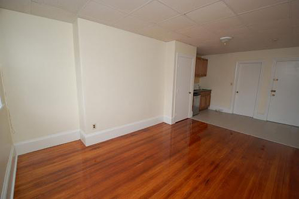 Studio, Back Bay West Rental in Boston, MA for $1,695 - Photo 2