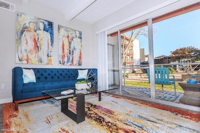 2 Bedrooms, Vickery Meadows Rental in Dallas for $1,175 - Photo 2