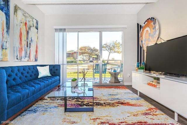 2 Bedrooms, Vickery Meadows Rental in Dallas for $1,175 - Photo 1
